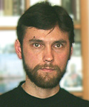 Шестаков (фото)